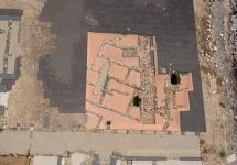 1_quartiere_arcaico_strutture