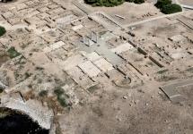 4_Casa_dell_atrio_tetrastilo_strutture