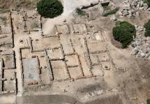 3_Casa_Tronchetti_strutture