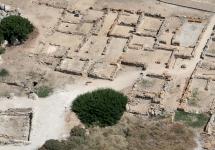 5_Casa_Tronchetti_strutture