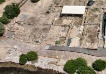 2_Foto_strutture_quartiere_delle_case_bottega