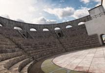 3_Teatro_View3