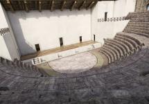 2_Teatro_View2