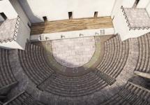 5_Teatro_View4