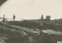 2_Foto_storiche_cosiddetto_tempio_di_Tanit_1508