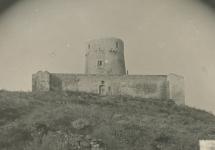 1_Foto_storiche_torre_del_Coltellazzo_1499