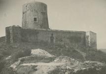 2_Foto_storiche_torre_del_Coltellazzo_1496