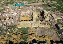 4_Foto_strutture_Area_sacra_del_Coltellazzo