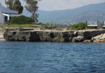 3_Foto_strutture_Cave_di_Is_Fradis_Minoris