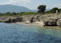 4_Foto_strutture_Cave_di_Is_Fradis_Minoris