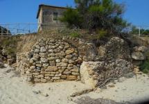 7_Foto_strutture_Muro_di_Grecale