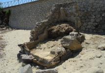 8_Foto_strutture_Muro_di_Grecale