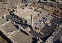1_Tempio_romano_strutture