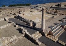 2_Tempio_romano_strutture