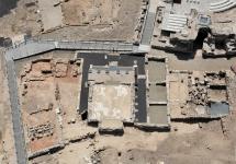 3_Tempio_romano_strutture