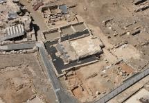 4_Tempio_romano_strutture