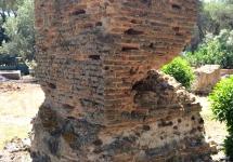 1_Foto_strutture_acquedotto_romano