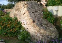 2_Foto_strutture_acquedotto_romano