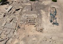 1_Foto_strutture_cosiddetto_tempio_di_Tanit