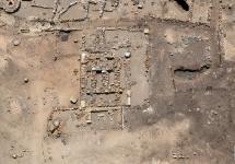 2_Foto_strutture_cosiddetto_tempio_di_Tanit