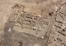 3_Foto_strutture_cosiddetto_tempio_di_Tanit