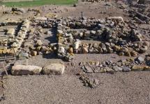 4_Foto_strutture_cosiddetto_tempio_di_Tanit