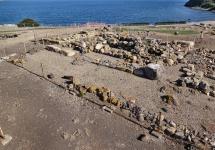 5_Foto_strutture_cosiddetto_tempio_di_Tanit