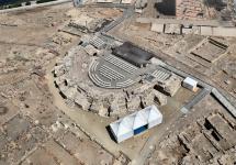 2_Teatro_strutture