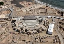 3_Teatro_strutture