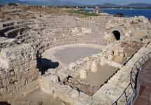 4_Teatro_strutture