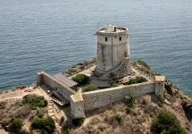 1_Foto_strutture_torre_del_Coltellazzo