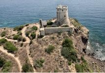 2_Foto_strutture_torre_del_Coltellazzo