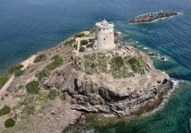 3_Foto_strutture_torre_del_Coltellazzo