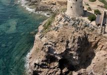 4_Foto_strutture_torre_del_Coltellazzo