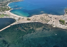 Foto_strutture_porto